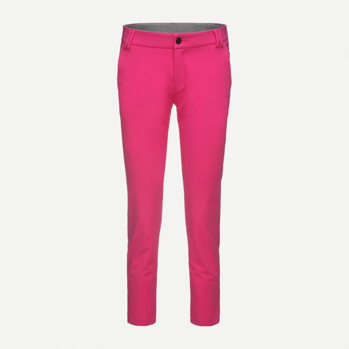 Women Ikons 7/8 Pants