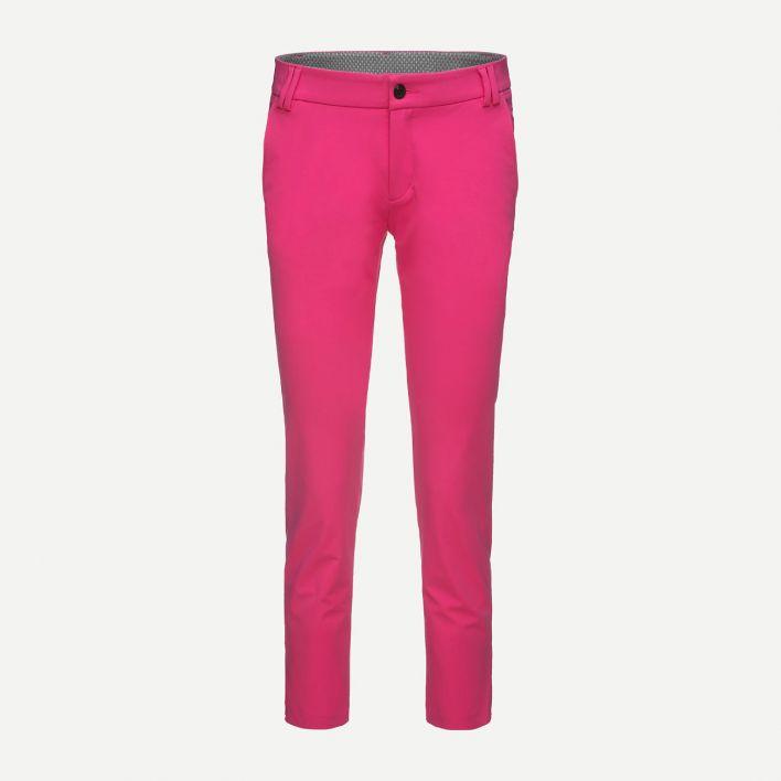 Women Ikons 7/8 Pants
