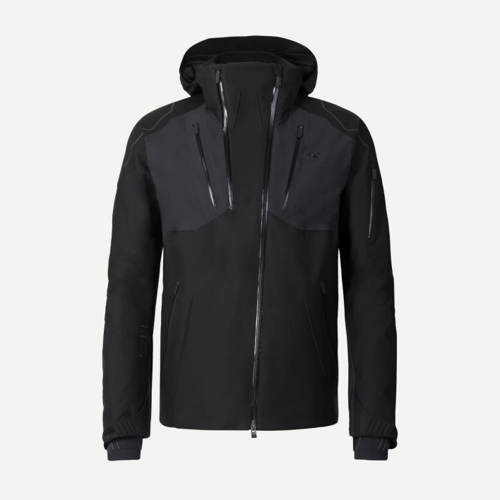 Men's 7SPHERE Shell Jacket