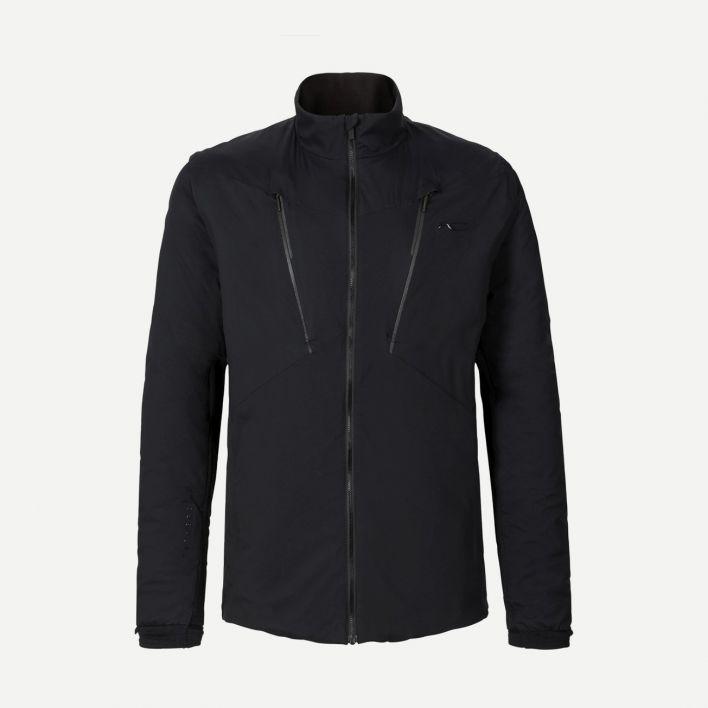 Men's 7SPHERE Alpha Jacket
