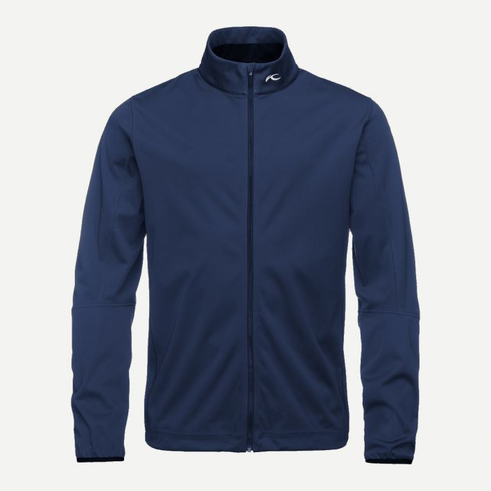 Men Dweight Softshell Jacket