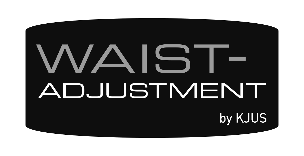 KJUS Waist Adjustment
