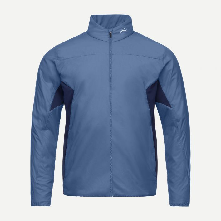 Men's Radiation Jacket