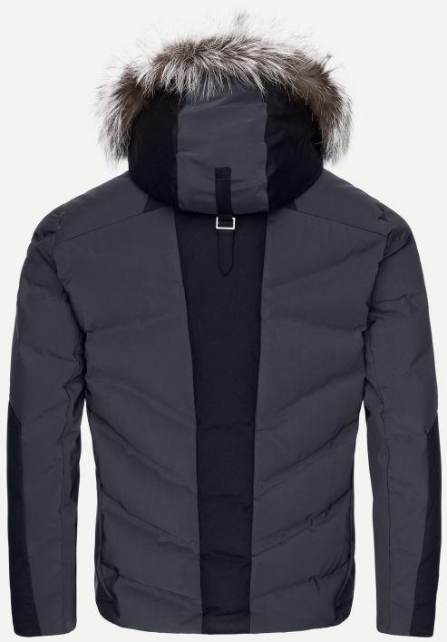 Men Linard Jacket