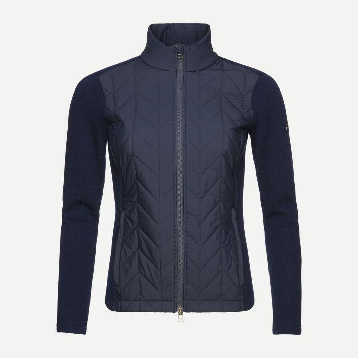 Women Susasca Jacket