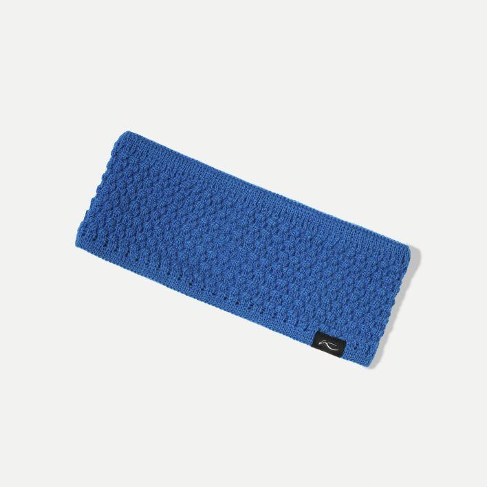 Unisex Kjus Headband