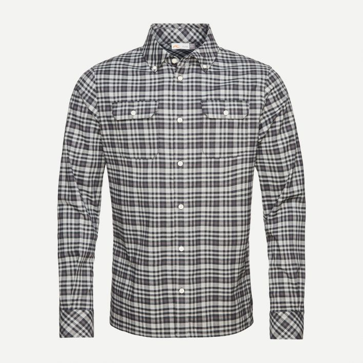 Men Macun Shirt