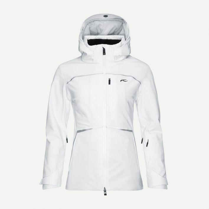 Women Formula Jacket