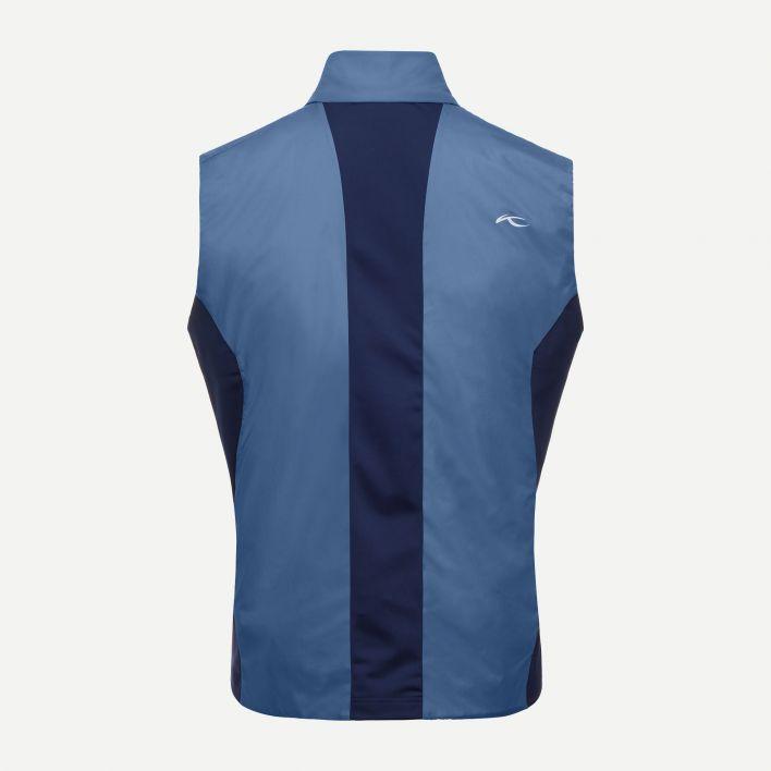 Men Radiation Vest
