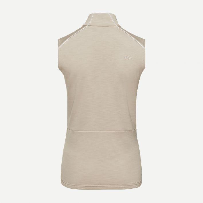 Women's Milena Vest