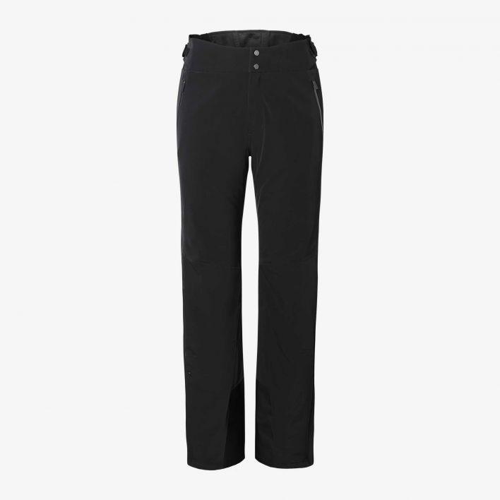 Men's Formula Pro Pants