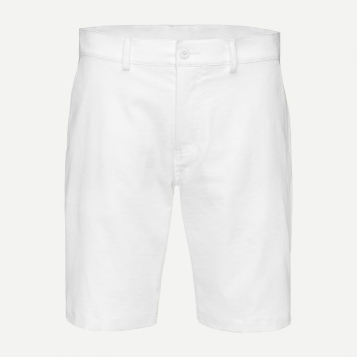 Men Inmotion Shorts