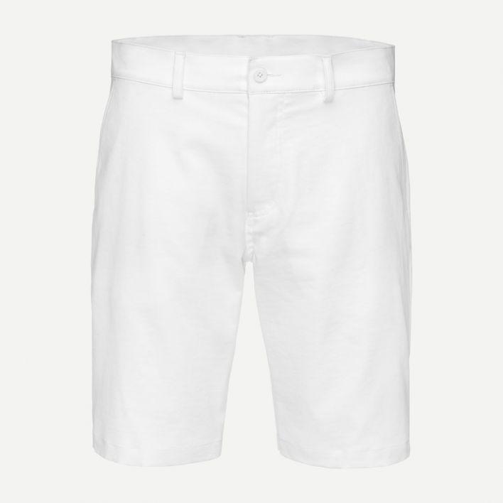 Men Inmotion Shorts