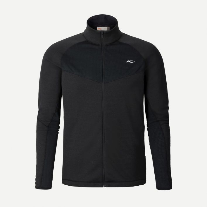 Men 7SPHERE Midlayer Jacket