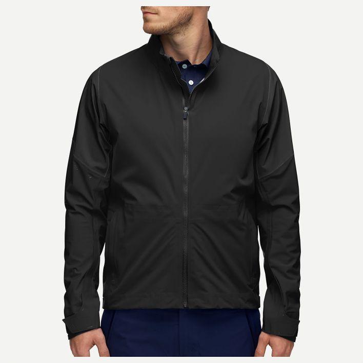 Men Pro 3L Jacket