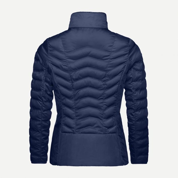 Women's Allegra Jacket