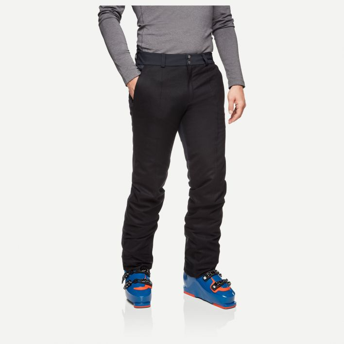 Men Nair Pants
