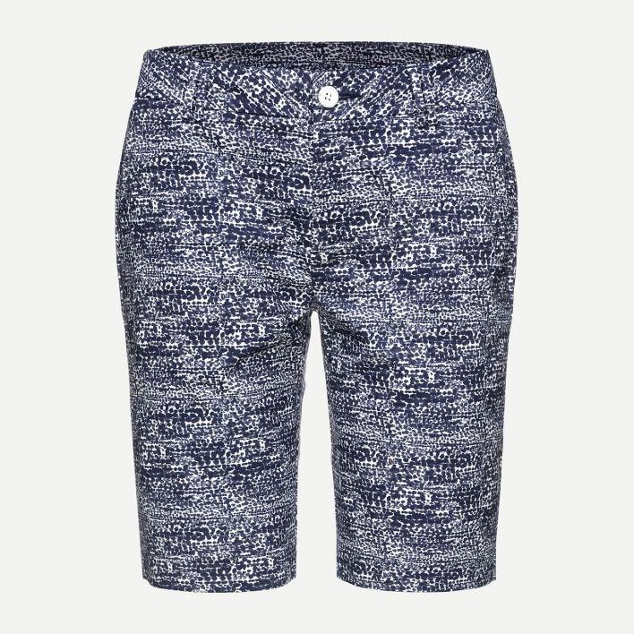 Ladies Inu Shorts