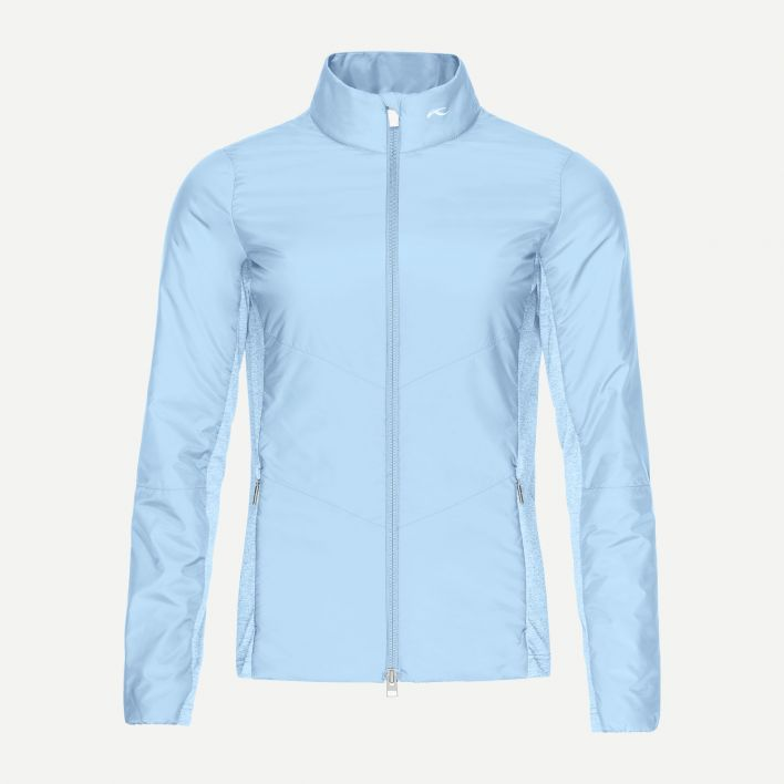 Women's Radiation Jacket