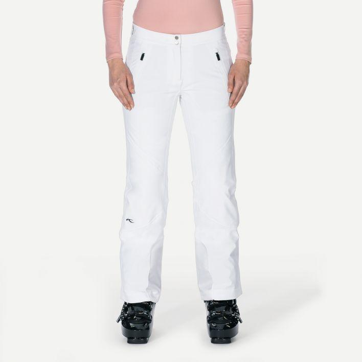 Ladies Formula Pants (2017)
