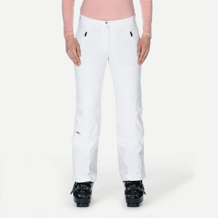 Ladies Formula Pants (2017)
