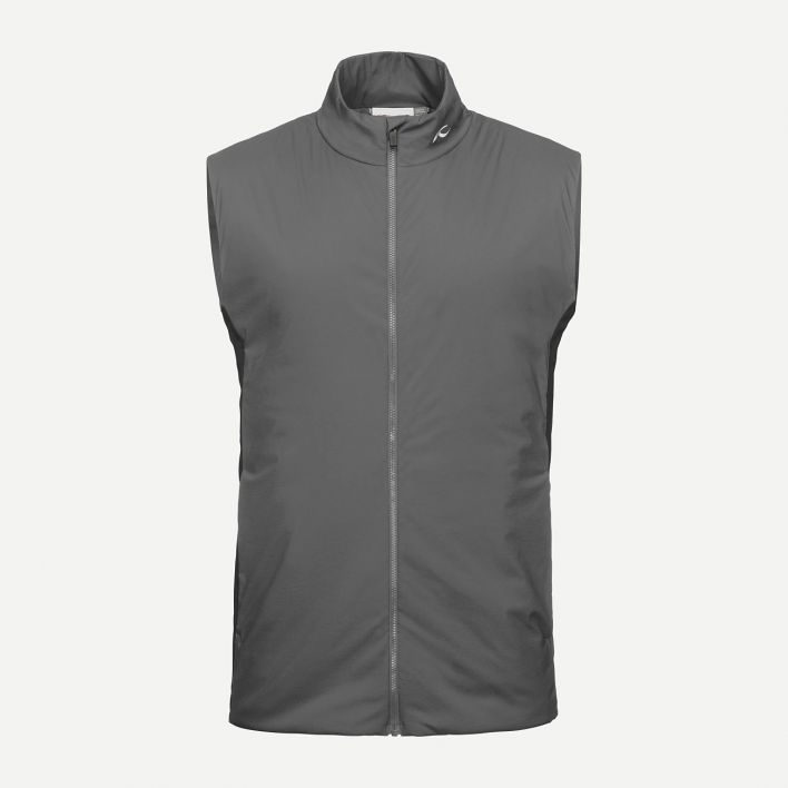 Men Radiation Vest