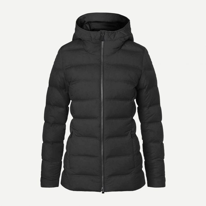 Women's Serletta Jacket