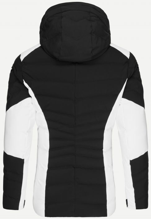 Women Duana Jacket (no fur)