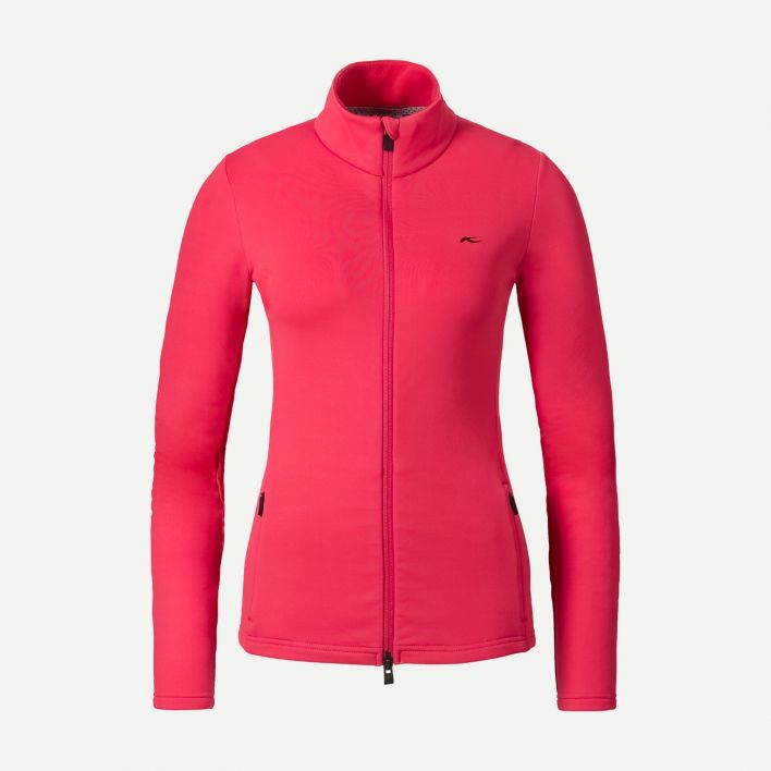 Ladies Calienta Jacket