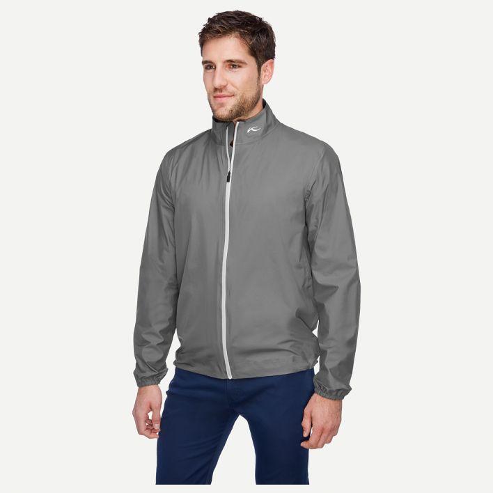 Men Dexter 2.5L Jacket