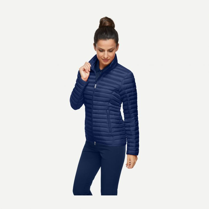 Women Cypress Down Jacket