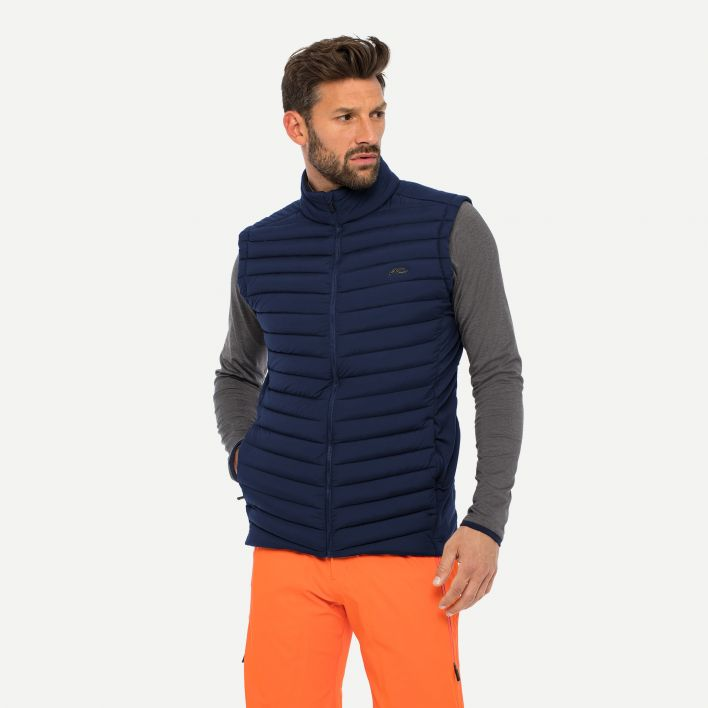 Men's Macun Insulator Vest