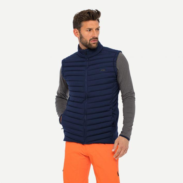 Men's Macun Insulator Vest
