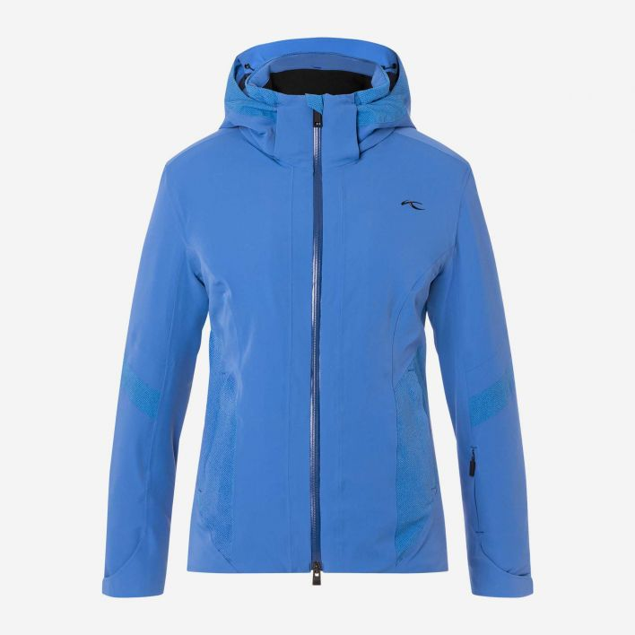Women's Laina Jacket