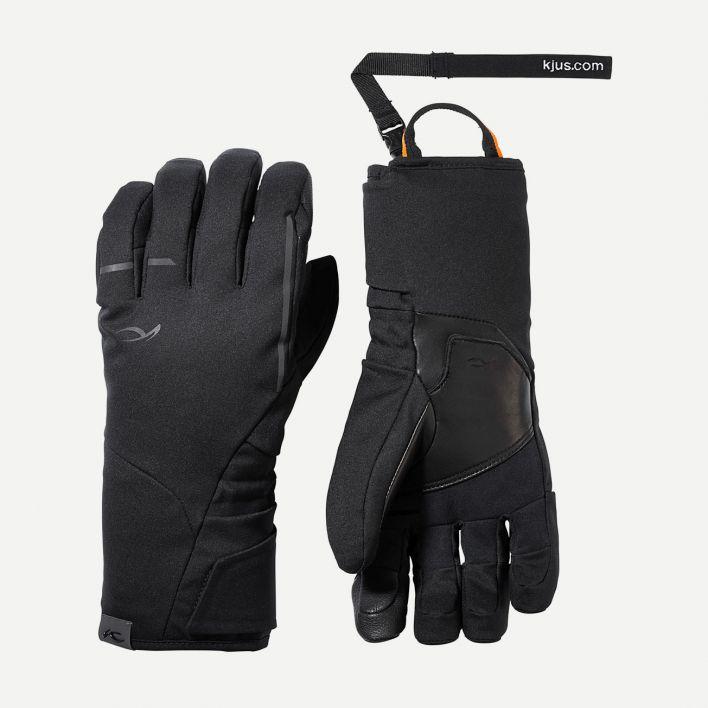 Women's Formula Glove