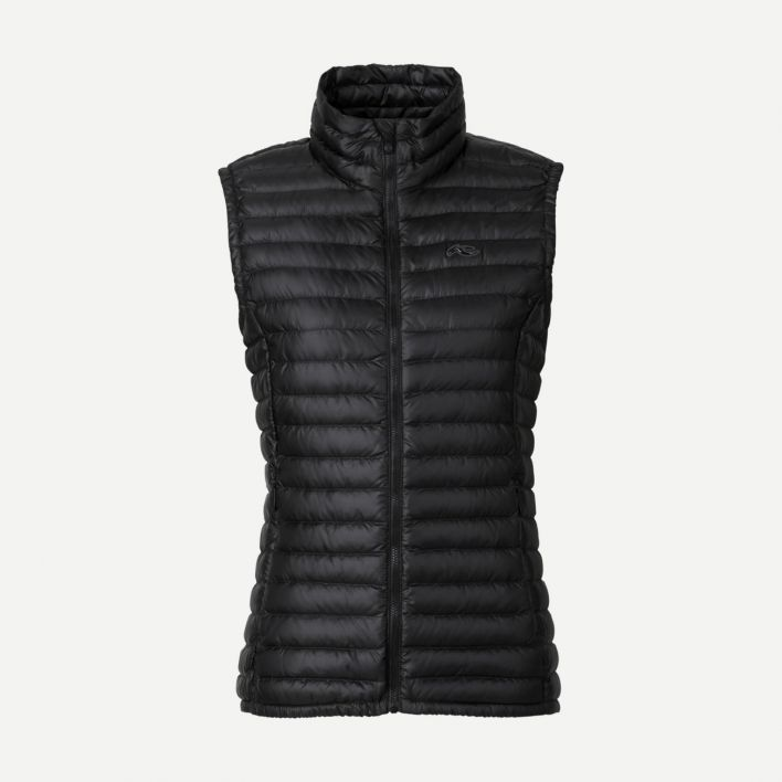 ed0194a2fe00 Women s Cypress Hooded Down Jacket
