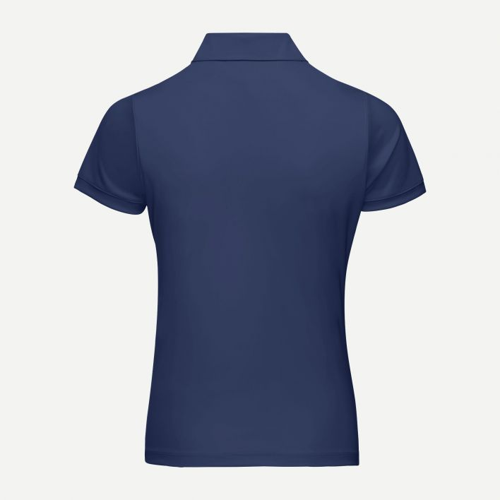 Women's Sora Polo S/S