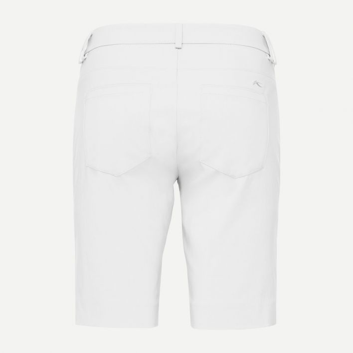 Women's Ikala Shorts (regular fit)