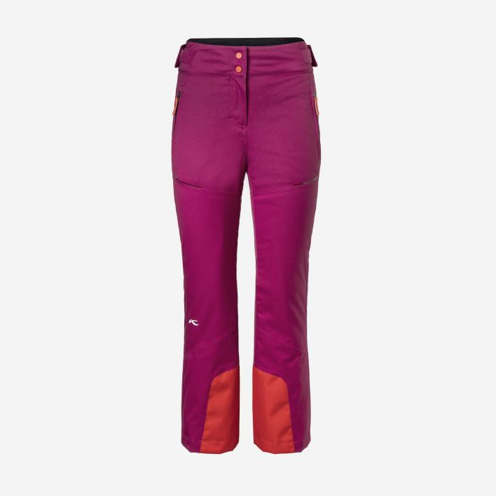 Girls Carpa Pants