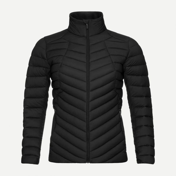 Women Macuna Insulator Jacket