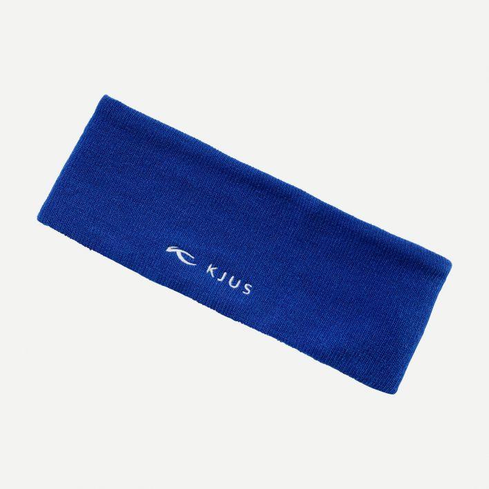 Unisex FORMULA Headband