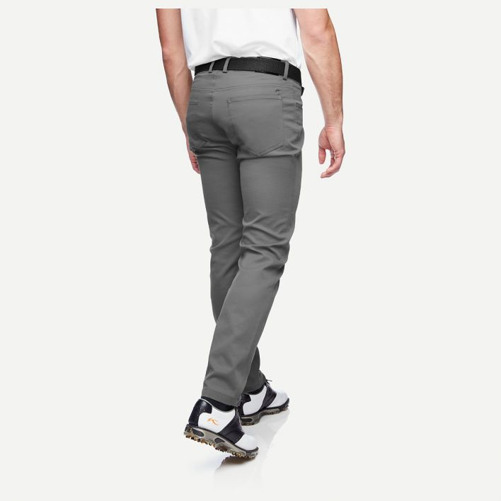Men Inmotion 5-pockets