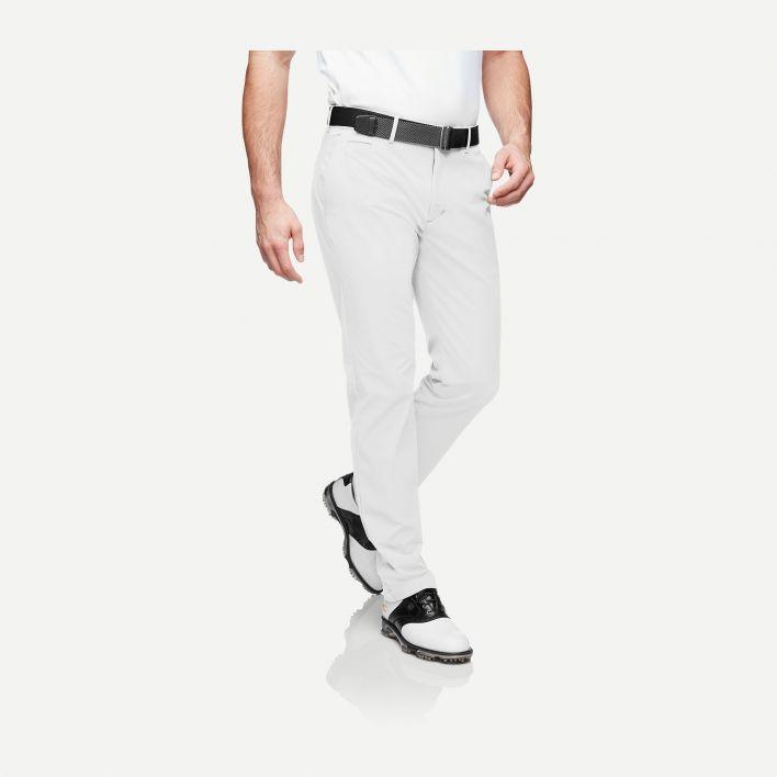Men's Ike Pants (regular fit)