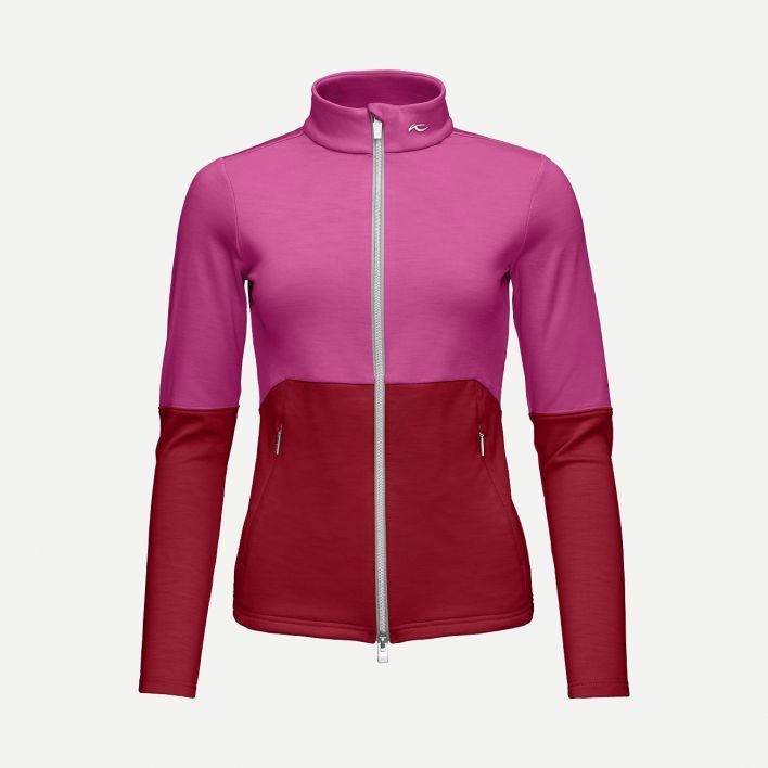 Women Mirrabell Jacket