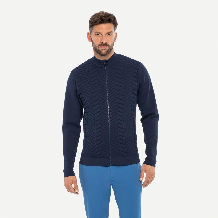 Men's Rays Freelite Insulation Jacket