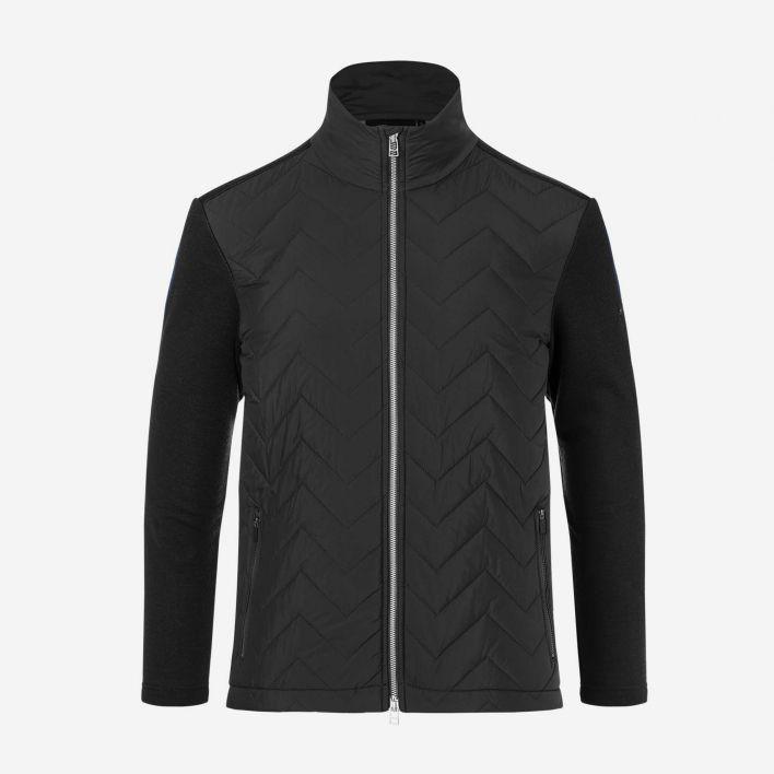 Men's Linard Midlayer Jacket
