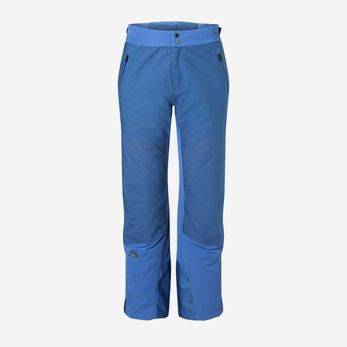 Men's Freelite Pants